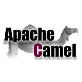 Light-weight, open-source integration: Apache Camel or