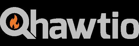HawtIO on JBoss EAP (Part II) – Software Blog