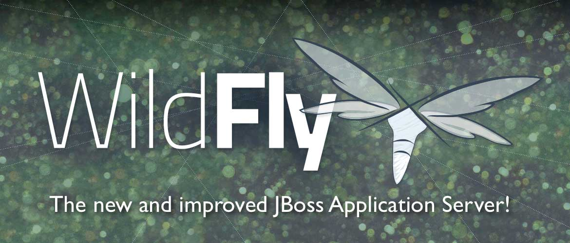 HawtIO on JBoss Wildfly 8 1 -- step by step – Software Blog
