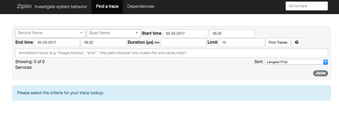 Microservices Patterns With Envoy Proxy, Part III